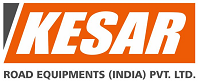 kesar equipments logo